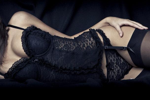 lingerie_large